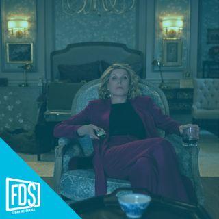 FDS Gran Angular: Los spin-offs televisivos (ep.38)