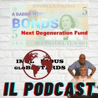 Next Degenaration Fund