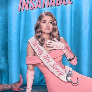 TV Party Tonight: Insatiable (Season 2)