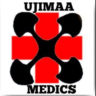 UJIMAA MEDICS