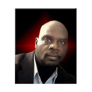 STOP SPECTATING--START PARTICIPATING WITH MOTIVATIONAL SPEAKER EDWARD C WILLIAMS