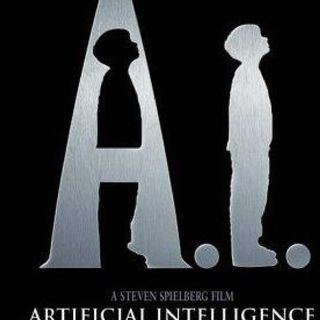 #roma Intelligenza Artificiale: un Artificio intelligente?
