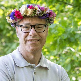 2020: Torbjörn Johannesson