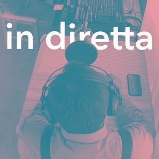 EP 14 - Dio Mi Assiste