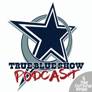True Blue Show S05E12 - End of the road