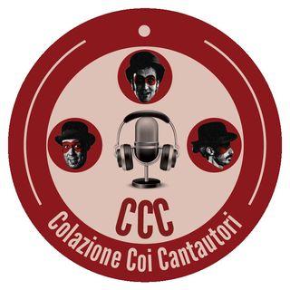 C.C.C. Canìs canta Conte