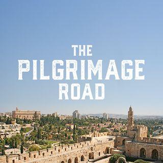 Pilgrimage Road Bedtime Story