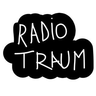 Radio Traum - Puntate