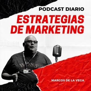 Hablamos de Marketing, Packaging y Logística con Isa Garcia