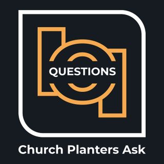 How can my church plant use International Freelancers & Virtual Assistants?