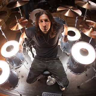 Brian Tichy Rock God Life Coach