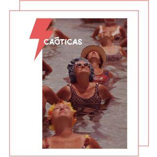 - E23 - Una historia poderosa con Marta Cárdenas (Parte II)