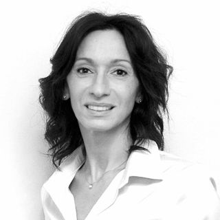 Lucilla Rizzini