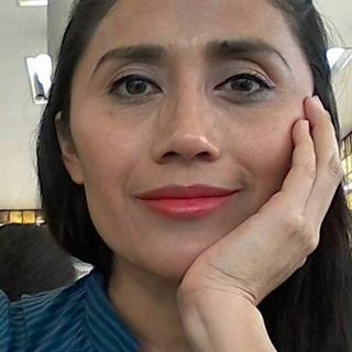 Lidia de Borges