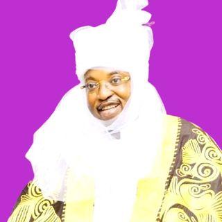 Osun Nigeria : Iwo Kingmakers Petition Gov Oyetola To Depose Oluwo