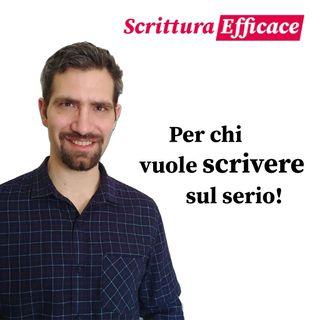 [Speciale] Raccontare con i numeri - Le favole di Marco Monti