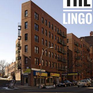 "The Lingo - Ep 7 ""Home Sweet Home"""