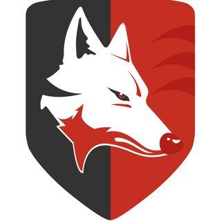 OMHE - #cursos de hacker especializados y conferencias de #infosec