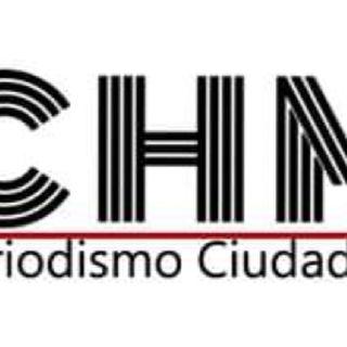 Episodio 2 - El show de Chileno Medios