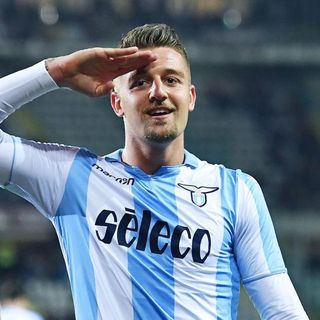 Lazio Lounge: Transfer News