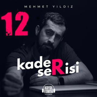 ATEİST BİRİNE KADER NASIL ANLATILIR ? - Cebr-i Lütfi - Kader 7 - ÖZEL VİDEO | Mehmet Yıldız