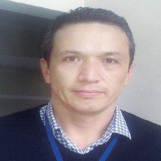 Alvaro Zarama Bienestar Social