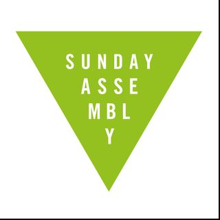 167 Sunday Assembly & Lump Sum vs. Annuity