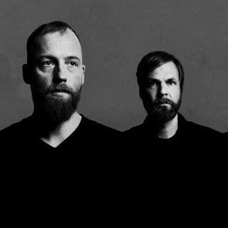 'Indbegrebet af': Kashmir udviklede sig fra gakket grungeband til Danmarks største rockband