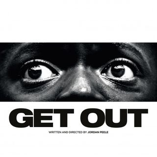 Episode 4 - Get Out
