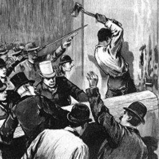 Il sindaco di New Orleans chiede scusa per il linciaggio degli italiani del 1891