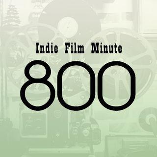 Indie Film Pick #800: Amelie