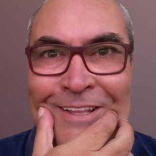 Enrique Pérez (Epalcaraz)