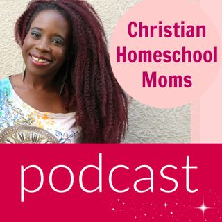 CHM115:What Does The Bible Say About Teaching Children?