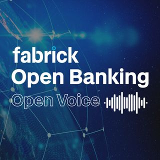 "Come si ""usa"" l'Open Banking?"