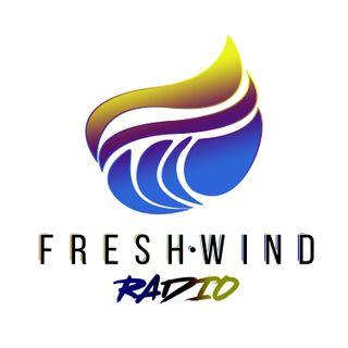 FRESHWIND RADIO 4