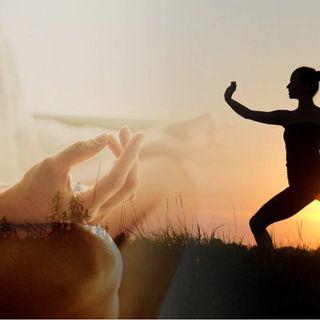 30 Dias de desarrollo espiritual | Dia 16