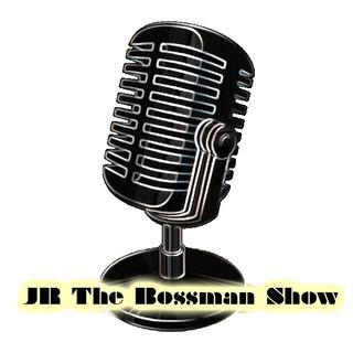 02-28-21 (Bossman Show) | Dana Ford Interview
