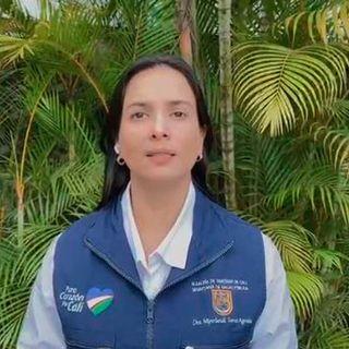 Miyerlandi Torres