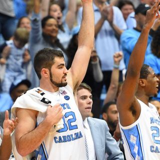 College Ball Show: Weekend Recap-Banter-Predictions! UNC-Duke Preview and More!