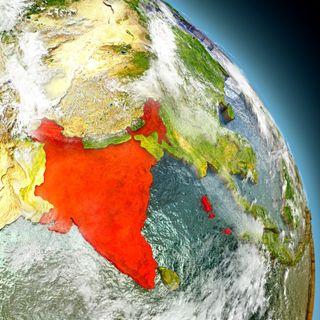 La Nuova Zelanda aiuta l'India devastata dal Covid