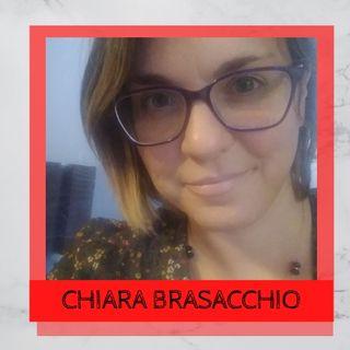 Creare un profilo instagram per creare rete con altri professionisti- Intervista a Chiara Brasacchio