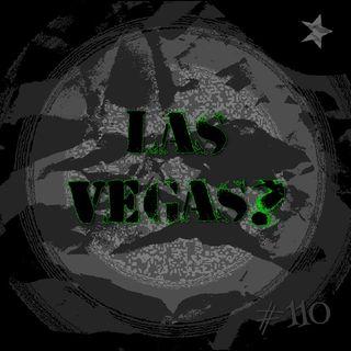 Las Vegas? (#110)
