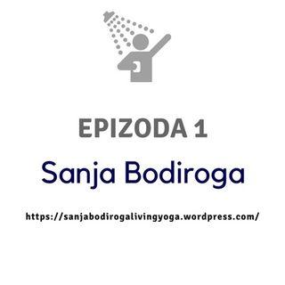 Epizoda 1 final