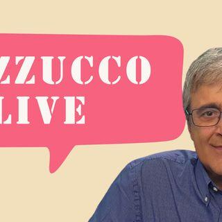 MAZZUCCO live - Puntata 119 (12-12-2020)