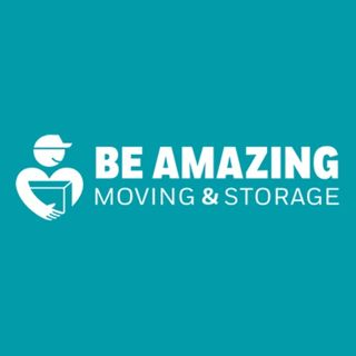 Safe and Secure Moving Company in San Francisco