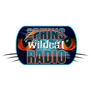 ThePhins Wildcat Radio Pre-Game