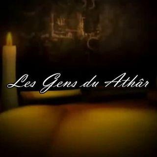 Les_Caractristiques_Des_Gens_De_La_Sounna_Abou ibrahim Souleymane Diallo