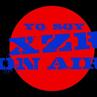 La Venganza By Xzr On Air