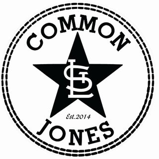 NSFW Rock Show/Common Jones