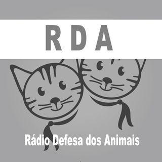 RDA - Rádio Defesa dos Animais
